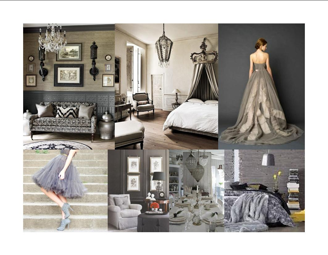 50 shades of grey fashion as time goes buy 50 shades of grey house