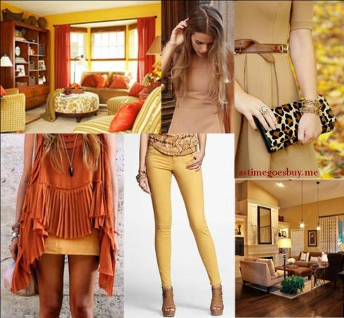 Honey Fashion vs Home2