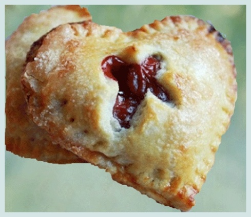 Celebrate Cherry Pie Day!