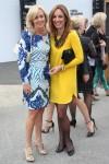 Lovely Ladies - LMFF 2013
