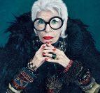 Aged Inspiration - Iris Apfel