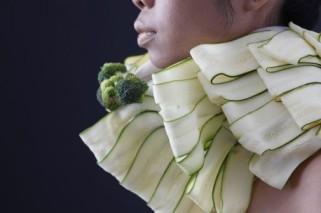 Cucumber Collar?