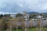 Kilaloe Ireland