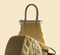 Cheese Accessories