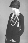 1920s-flapper-style - Classic Inspiration