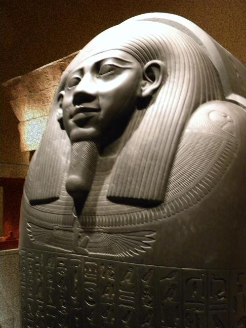 Cairo-Museum-of-Egyptian-Antiquities-1823