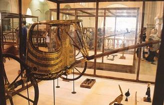 Egyptian_Museum_Tut_s_chariot