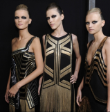 Gucci-2012 - Art Deco Inspired
