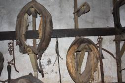 Old Tack - Ercildoune