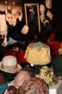 Beautiful Vintage Hats - Love Vintage Show