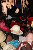 Love Vintage - Beautiful Hats