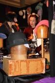 Vintage Style - Love Vintage Show Melbourne