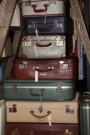 Love Vintage Show - Travel Cases