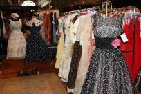 Gorgeous Vintage Dresses