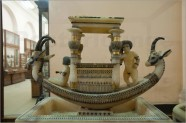 michael-defreitas-an-alabaster-boat-showing-the-head-of-a-syrian-ibex-at-the-egyptian-museum-of-antiquities-178682