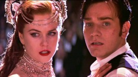 Moulin_Rouge1