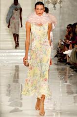 Ralph Lauren - Great Gatsby Summer Look
