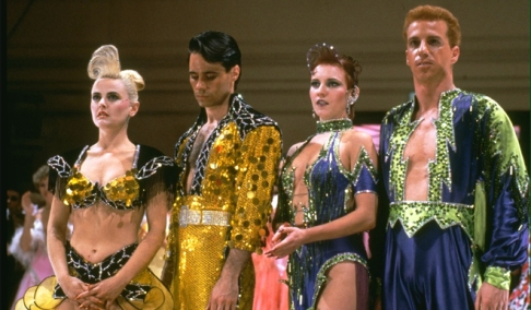 Strictly-Ballroom-Still