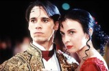Strictly-Ballroom1
