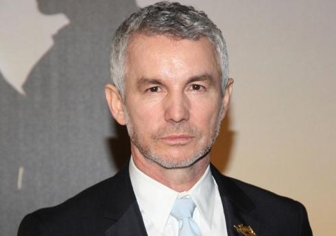 Great Australian Director