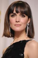 The Lovely Rose Byrne