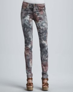 joes-jeans-mountain-rose-the-skinny-printed-jeans-product-1-5780725-127807203_large_flex